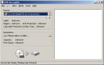 20080523dvddecrypter