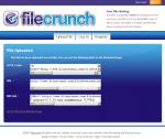 filecrunch