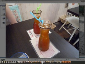fullscreen-capture-9302008-90930-pm