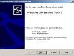 windowsxpsp3