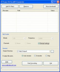 freez-flv-to-mp3-converter-10122008-83513-am