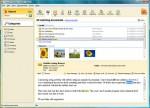 cds3-screenshot-all