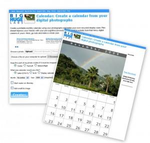 screen-captures