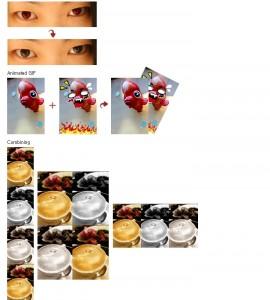 fullscreen-capture-12202008-93811-am