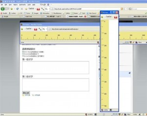 new-window-ruler