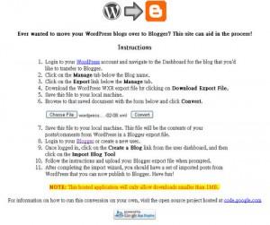 wordpress2blogger-conversion-utility-282009-44245-pm