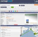 packagetrackr