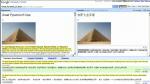 google-translator-toolkit