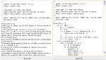 javascript-butifier