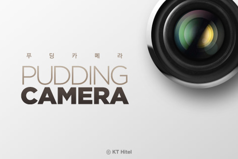 iphone-pudding-camera-1