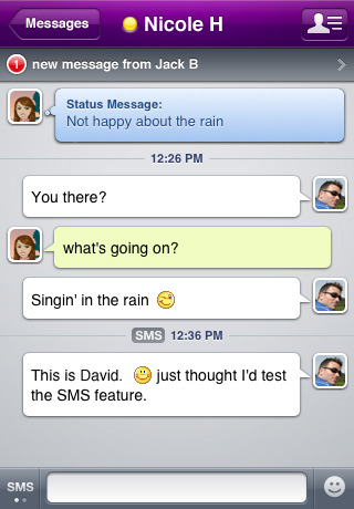 iphone-yahoo-messenger