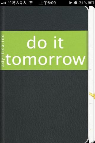 do-it-tomorrow-1