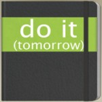 do-it-tomorrow