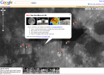 google-sky-moon-mars