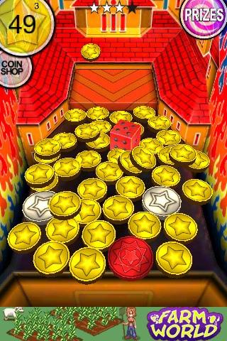 iphone-coin-dozer-1