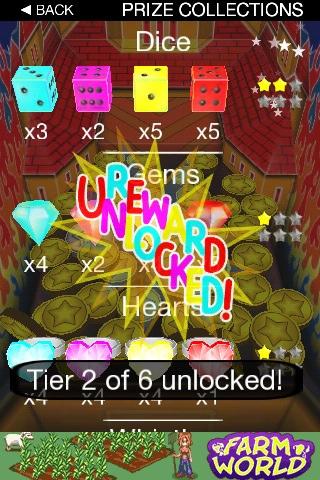 iphone-coin-dozer-10