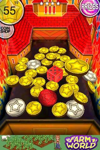 iphone-coin-dozer-2