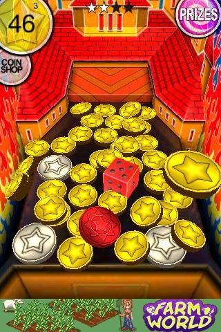 iphone-coin-dozer-3