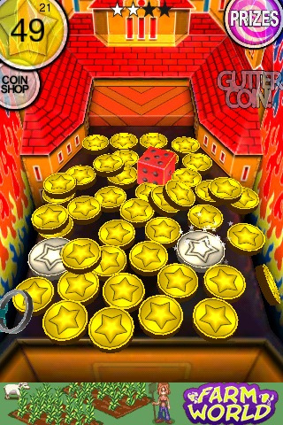 iphone-coin-dozer-4