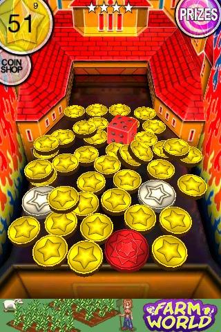 iphone-coin-dozer-7