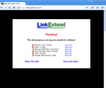 linkextend-kid-safe