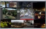ispy-surveillance