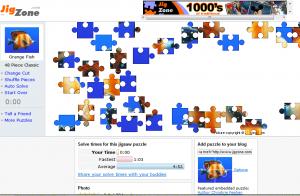 jigzone-puzzles