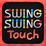swing-swing-touch