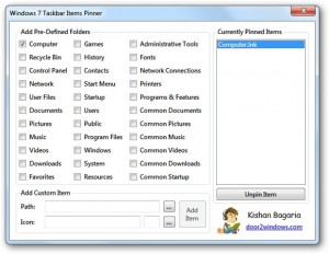 windows-7-taskbar-items-pinner