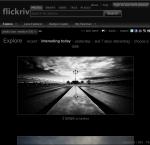 flickriver