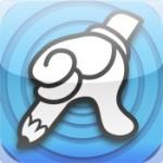 iphone-fastfinga