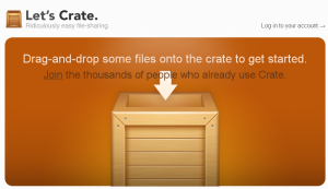 lets-crate