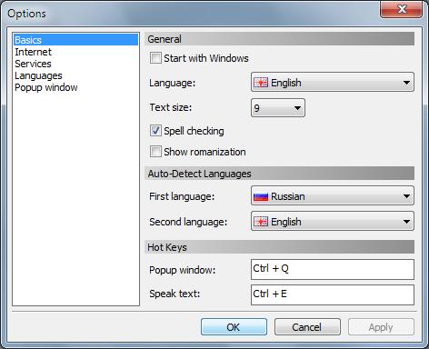 qtranslate-options
