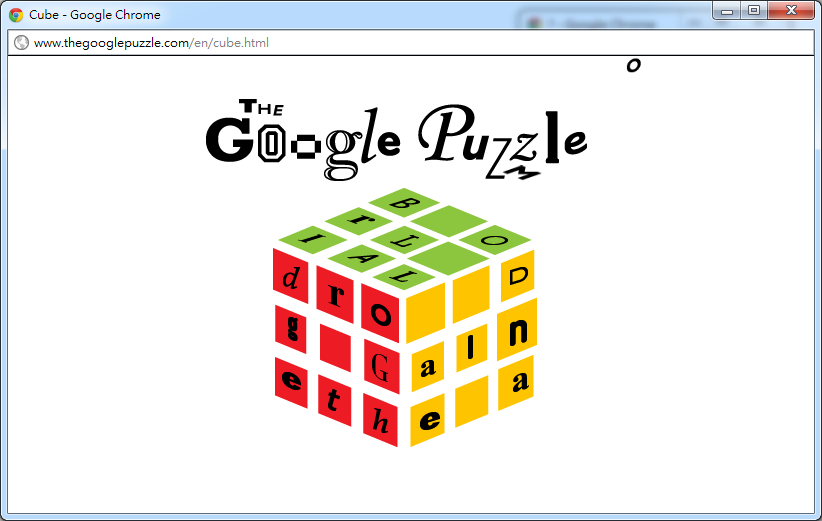 the-google-puzzle-3