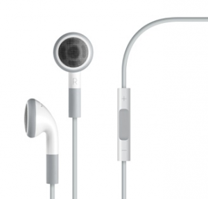 iphone-headsets