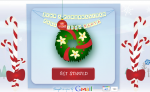 sendacallfromsanta-0-start