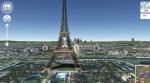 法國巴黎鐵塔